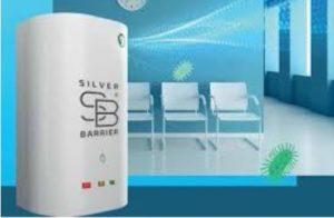 vendita dispositivo sanificazione Figline e Incisa Valdarno